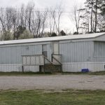 Manufactured Homes For Sale Mobile Home Listings Images