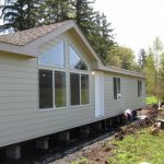 Manufactured Homes For Sale Oregon And Washington Pre Owned Used