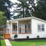 Manufactured Homes For Sale Oregon Mobile Home Parks Used Pre