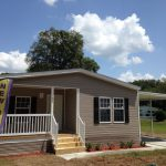 Manufactured Homes For Sale Rent Leesburg Mid Florida