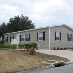 Manufactured Homes For Sale Rent Plant City