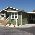 Manufactured Homes For Sale Rent San Rafael Contempo