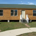 Manufactured Homes For Sale Shipping Container