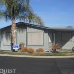 Manufactured Homes For Sale Southern California Car Interior