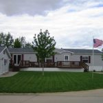 Manufactured Homes Garages The Newest Home