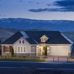 Manufactured Homes Going Green Energy Star And Silvercrest