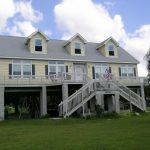 Manufactured Homes Housing Communities Mobile Home