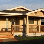 Manufactured Homes Including Double Wide And Modular Montana
