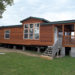 Manufactured Homes Kansas Bestofhouse