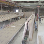 Manufactured Homes Magnolia Factory Tour