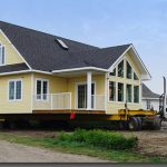 Manufactured Homes Melbourne Victoria Modular Houses For Sale