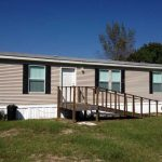 Manufactured Homes Mobile Industrialized Units