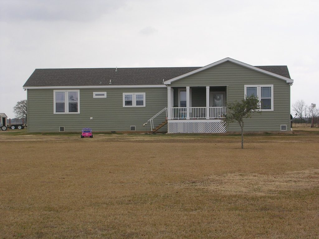 Manufactured Homes Mobile Modular Deer Valley Double Wide
