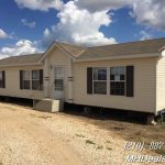 Manufactured Homes Mobile San Antonio