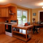 Manufactured Homes Modular Built Just For You Floor Plan