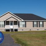 Manufactured Homes Modular Mobile Home Dealers
