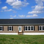 Manufactured Homes Modular Mobile South Boston Halifax