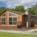 Manufactured Homes Modular Stick Built Wisconsin