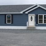 Manufactured Homes Modular Tiny Houses Lyndonville