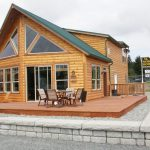 Manufactured Homes Modular Vancouver Island