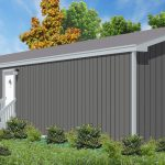 Manufactured Homes New England Modular Mobile Decozt