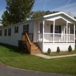 Manufactured Homes New For Sale Local Search Albany