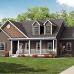 Manufactured Homes North Carolina Bestofhouse