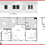 Manufactured Homes Plans Bestofhouse