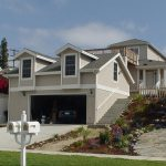 Manufactured Homes Private Land Flickr Sharing