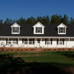 Manufactured Homes Produced Under The Brand Names Colony Plan