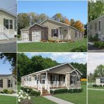 Manufactured Homes Southampton