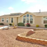 Manufactured Homes Southern California