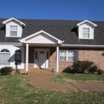 Manufactured Homes Tennessee Looking For