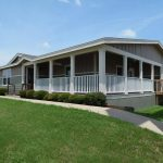 Manufactured Homes Texas Heat Mobile Home Communities