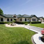Manufactured Homes That Look Like Houses Gallery Gisprojects