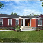 Manufactured Homes The Future Housing Universal