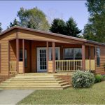 Manufactured Homes The Lone Star State Loves