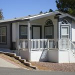 Manufactured Homes Well Known The California Home