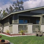 Manufactured Homes West Home