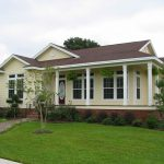 Manufactured Homes What Name Informal Survey