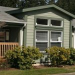 Manufactured Homes When The Best Time Purchase New Home