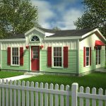 Manufactured Housing Institute South Carolina Untitled Page