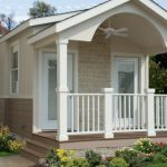 Manufactured Housing Providing The Lake Charles Area Modular