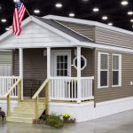 Manufactured Housing Show January The Kentucky Exposition