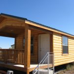 Manufactured Housing Single Wide Double