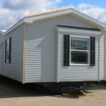 Manufactured Mobile And Modular Homes Lavoy Alberta