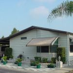 Manufactured Mobile Home Palm Harbor Clearwater Tampa Bay Area