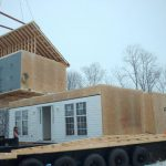 Manufactured Mobile Homes And Modular Continental Western