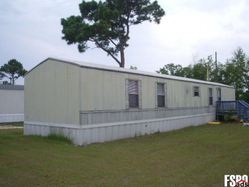 Manufactured Mobile Homes Sale Rent North Carolina