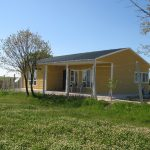 Manufactured Prefab Mobile Homes For Sacramento Sierras Pictures